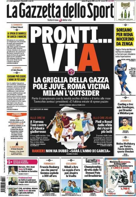 la_gazzetta_dello_sport-2015-08-22-55d7a704ecbb6
