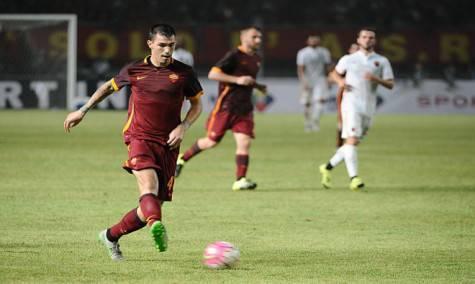 Alessio Romagnoli (Getty Images)