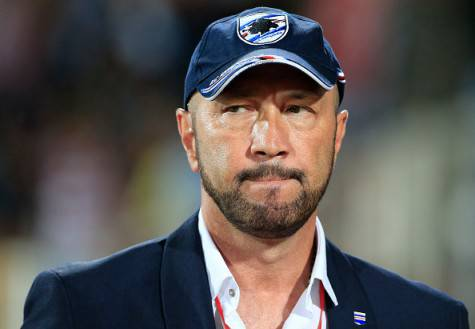 Walter Zenga (Getty Images)