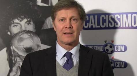Fulvio Collovati (foto dal web)