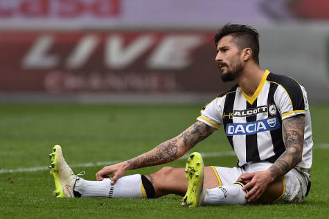 Panagiotis Kone (Getty Images)