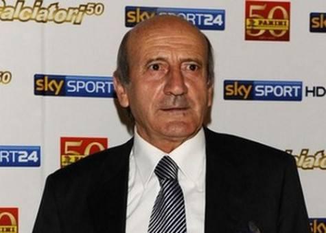 Giovanni Lodetti (foto dal web)