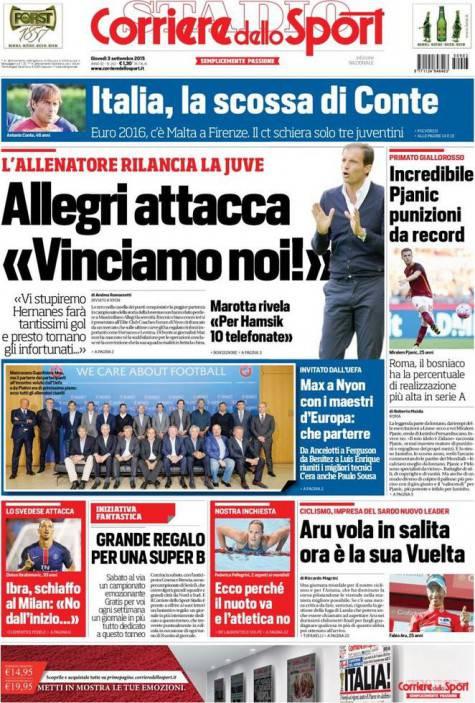 corriere_dello_sport-2015-09-03-55e778da57f4a