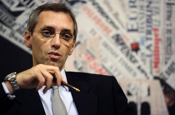 Niccolò Ghedini