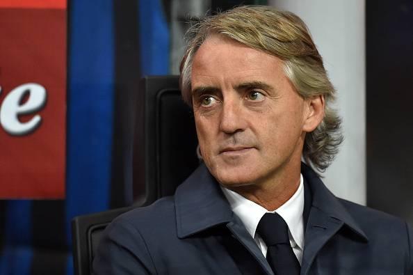 Italia, Mancini: