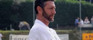 Alessio Delpiano (foto dal web)