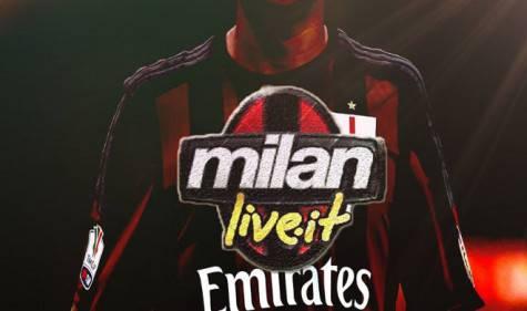 Milan, alla scoperta di de Boer: giovani, 4-3-3 e un particolare difetto