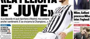 tuttosport-2015-10-08-56159623250e9