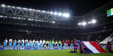 Juventus- Milan