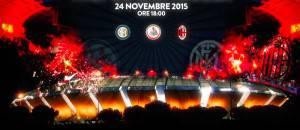 Triangolare Bari-Inter-Milan (foto FcBari1908.it)