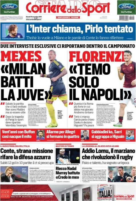 corriere_dello_sport-2015-11-19-564d0515a205c