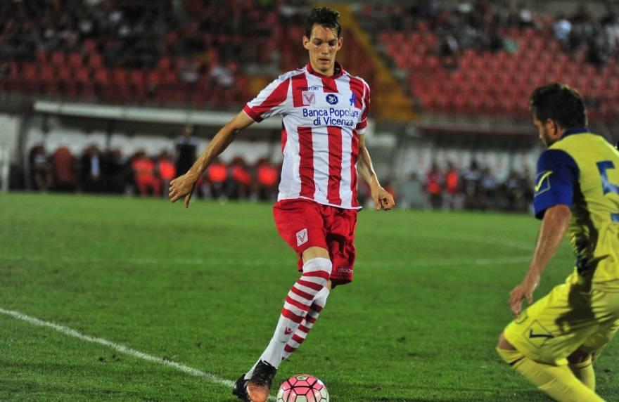 Andrej Modic