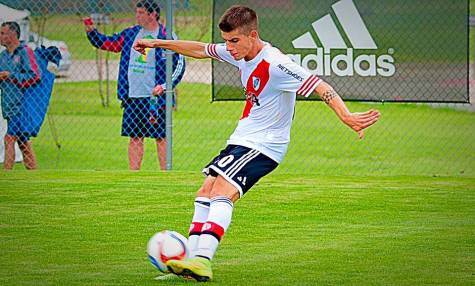 Tomas Andrade
