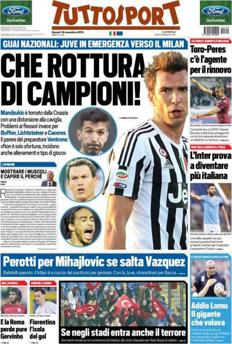 tuttosport-2015-11-19-564d03e83a4fc