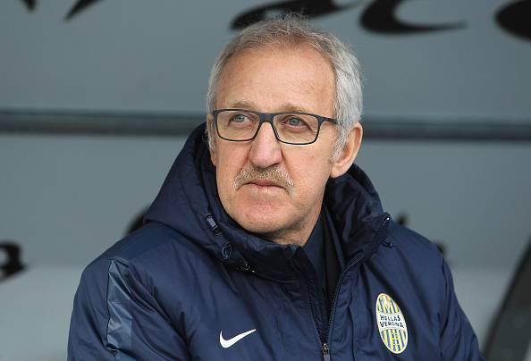 Luigi Delneri