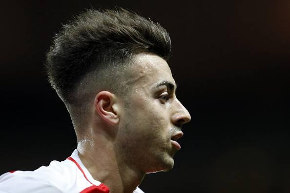 Lazio, il Monaco ci prova per Keita: chiesto El Sharaawy in cambio