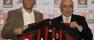 Ronaldo Adriano Galliani