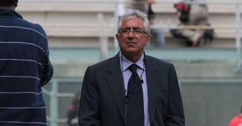 Giuseppe Ursino