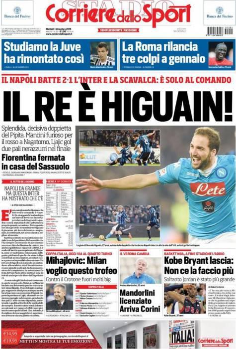 corriere_dello_sport-2015-08-18-55d261c66b403