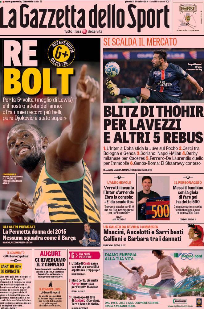 la_gazzetta_dello_sport-2015-12-31-56847e42cc06b