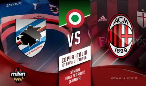milan-vs-sampdoria-web-coppa_italia(2)