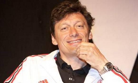 Stefano Nava