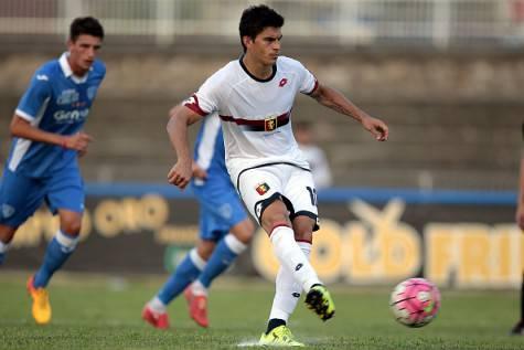 Calciomercato Milan: il Leicester su Niang