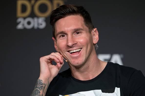 Inter, Icardi meglio di Messi e Ronaldo: segna con una continuità impressionante