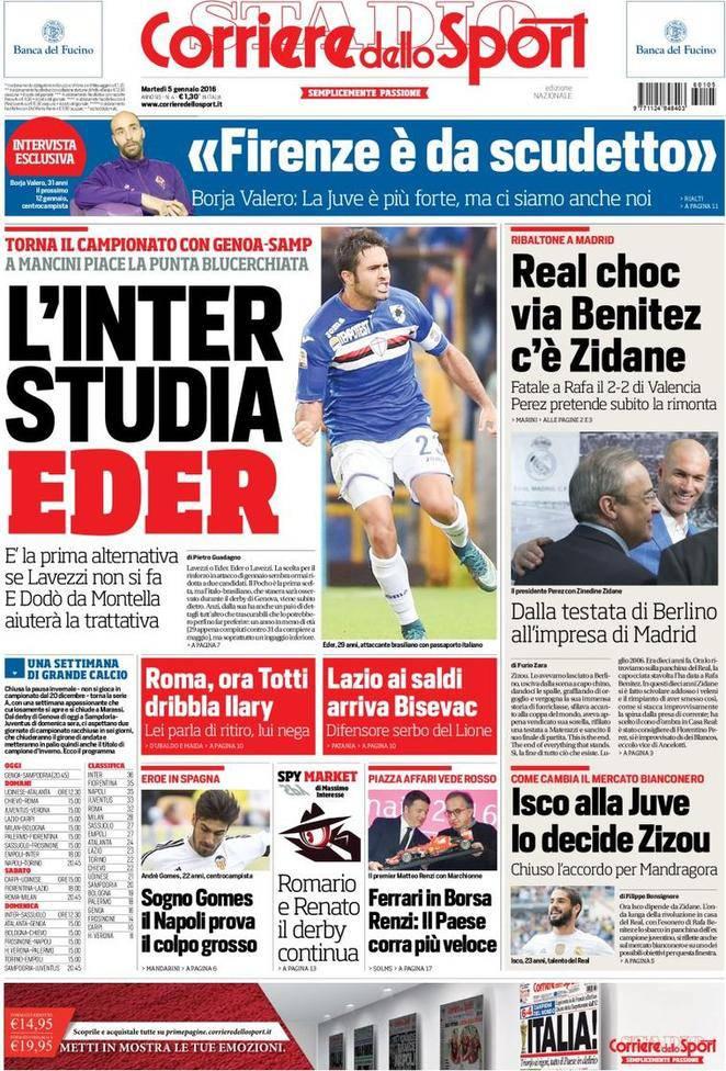 corriere_dello_sport-2016-01-05-568b02f593fc3