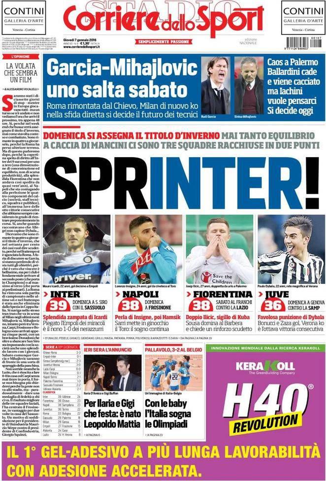 corriere_dello_sport-2016-01-07-568da5ef1e396