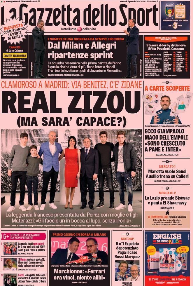 la_gazzetta_dello_sport-2016-01-05-568b19378c76d