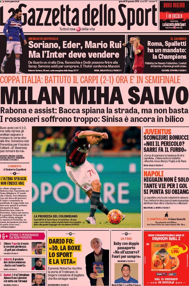 la_gazzetta_dello_sport-2016-01-14-5696f319f1ce7