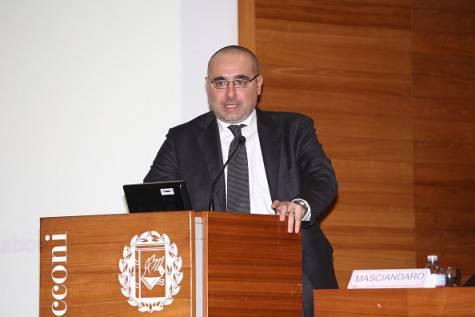 Marco Bellinazzo