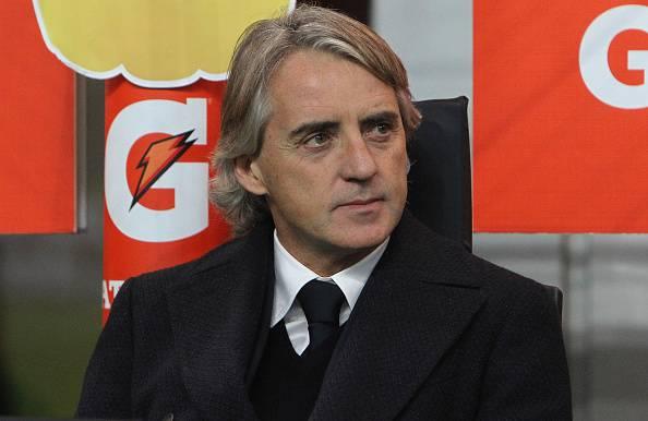 Mancini, Pioli ha fatto un buon lavoro