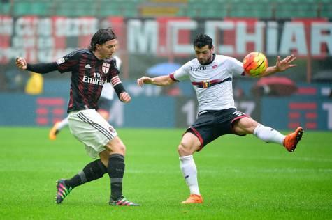 Milan, Mihajlovic annuncia: