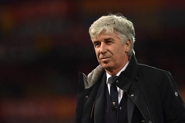 Il Milan oggi all'UEFA, intanto rinviato il sorteggio di Europa League