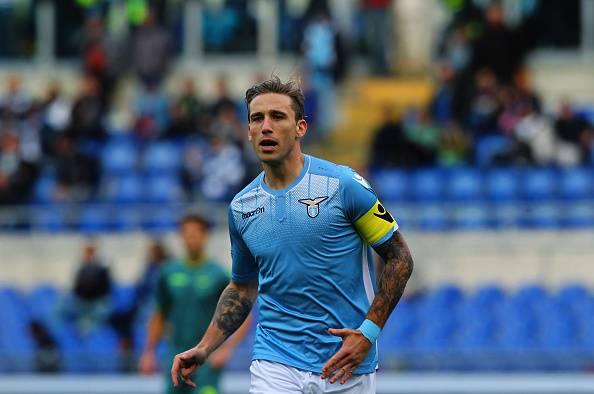 Il Milan accelera per Biglia. In uscita Bertolacci