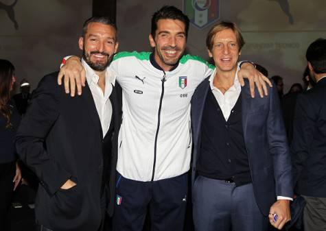 Il fuori onda di Ambrosini che fa imbestialire i tifosi del Milan