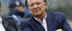 Gino Corioni (foto dal web)
