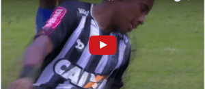 video robinho