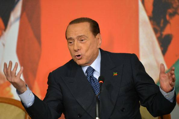 Milan | Il closing si farà slittando