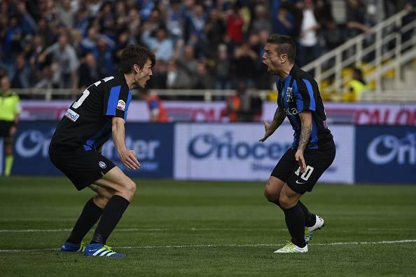Milan in Europa League: blindato il sesto posto