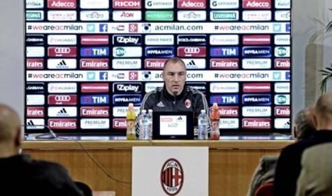 Highlights Verona-Milan 2-1: Video Gol e Sintesi (Serie A 2015-16)