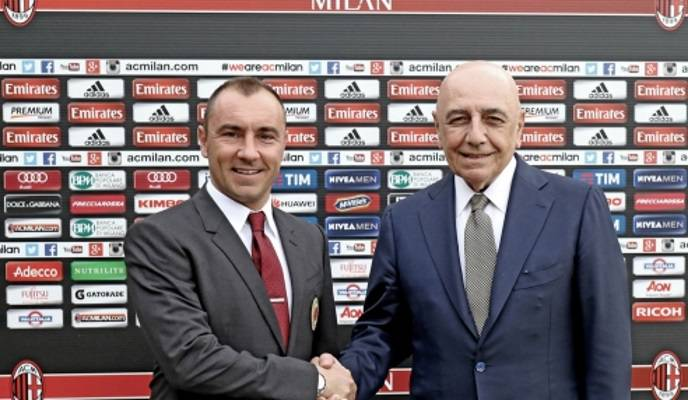Brocchi Galliani