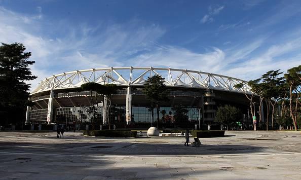 Lazio-Milan, Bonucci: