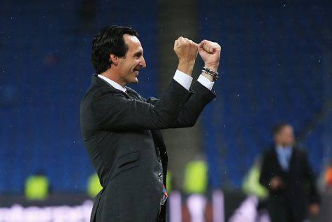 Milan: la panchina tra Emery e Pellegrini, defilato Garcia. La situazione