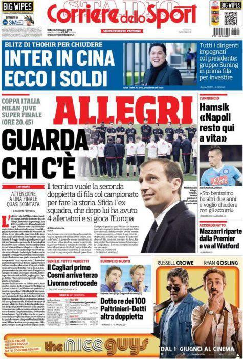 corriere_dello_sport-2016-05-21-573f92ac20690