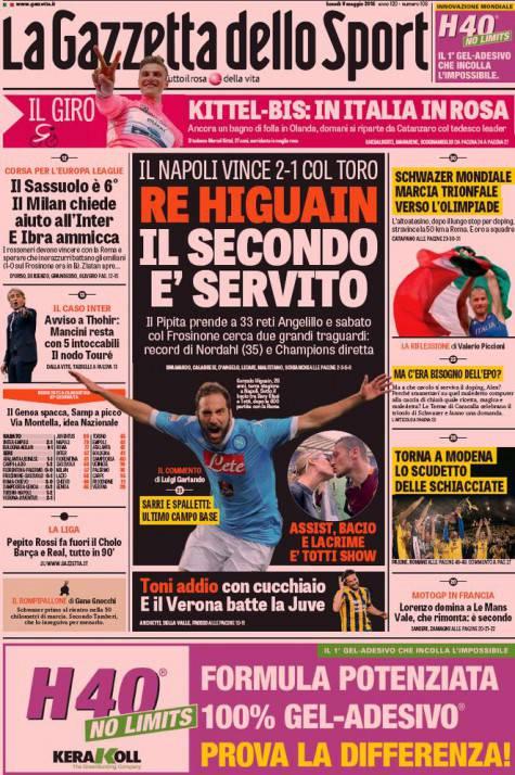 la_gazzetta_dello_sport-2016-05-09-572fd4af63829