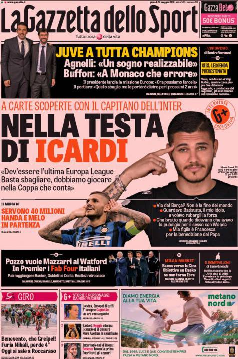 la_gazzetta_dello_sport-2016-05-12-5733c7ff815ee