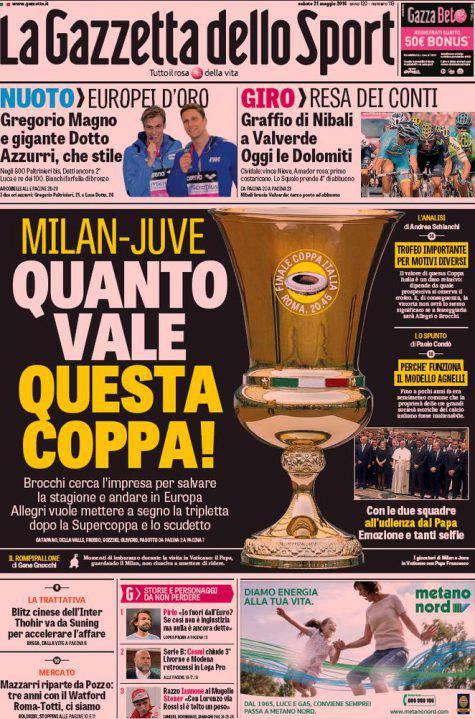 la_gazzetta_dello_sport-2016-05-21-573fa56b11d4d